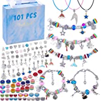Yaomiao 24 Sets Sublimation Blank Ornaments Kit Includes 12 Pieces Circle Discs 24 Pieces Key Chains and 24 Pieces Colourful Tassel Pendant for DIY Projects Crafts 12 Pieces Hexagon Discs