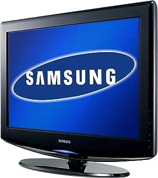 Samsung LE 40 R 86 - Televisión HD, Pantalla LCD 40 pulgadas ...