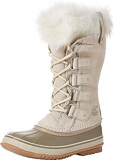Sorel Sorel Neige Arctic Femme Bottes De Joan IY1xrFnqUY