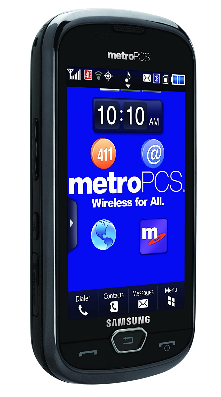 com samsung craft sch r for metro pcs cell phones com samsung craft sch r900 for metro pcs cell phones accessories