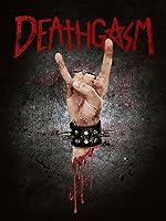 Deathgasm [dt./OV]