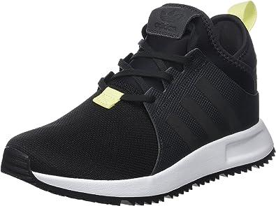 adidas Originals Xplr Sneakerboot Shoes
