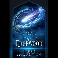 Edgewood: A Gripping SciFi Fantasy