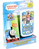 KD Toys THOMAS & FRIENDS S13358 Play Smartphone