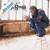 The Best Of Busta Rhymes [Explicit]
