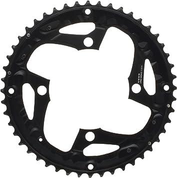 Shimano Y10098040 - Pieza de Repuesto para Bicicleta (Unisex ...