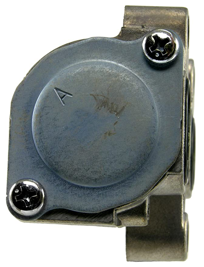 for 60-85 Alfa In Cabin Kit 6441cm2 Zirgo 314729 Heat and Sound Deadener