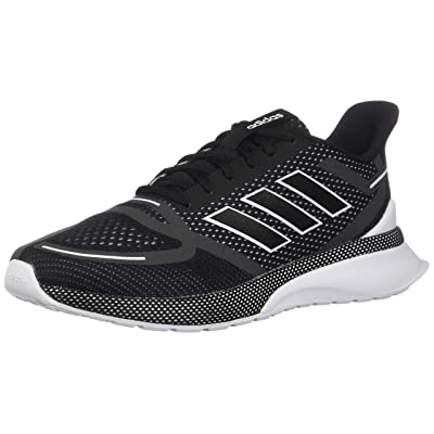 adidas Men's Nova Running Shoe | Road Running