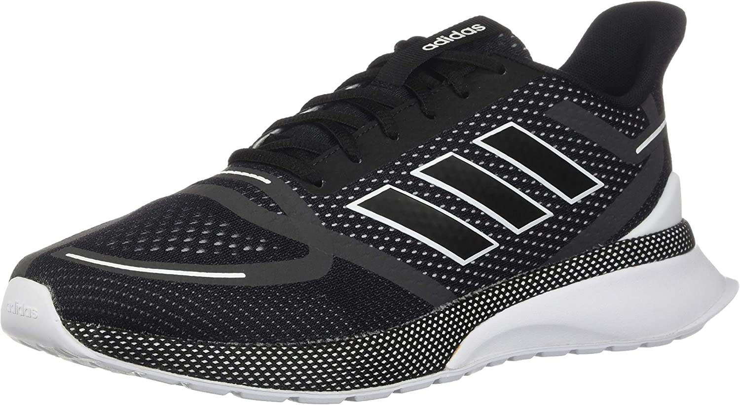 adidas Men s Nova Running Shoe