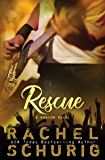Rescue (Ransom Series Book 5)