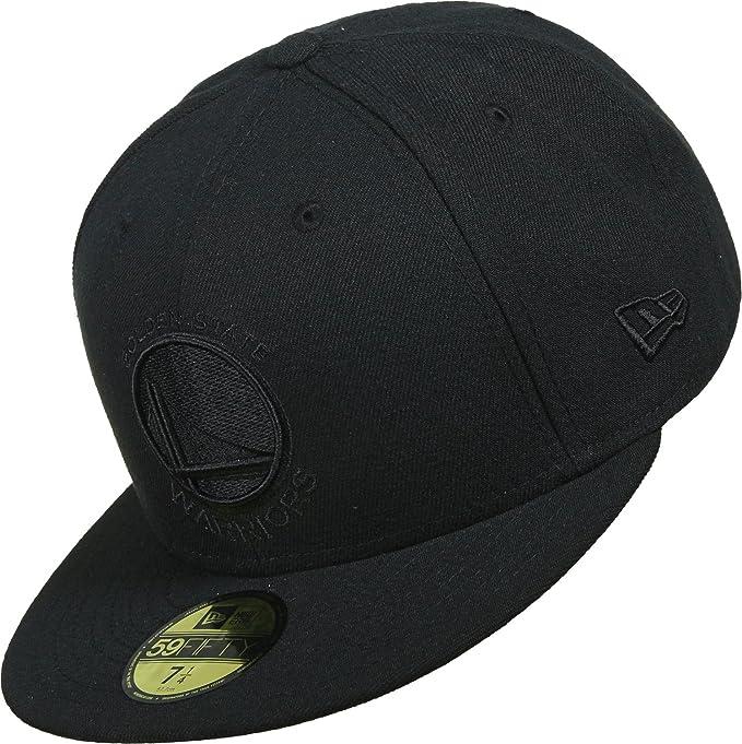 A NEW ERA Era - Gorra de béisbol - para Hombre Negro XXX-Large ...