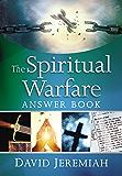 The Spiritual Warfare Answer Book (Answer Book Series)