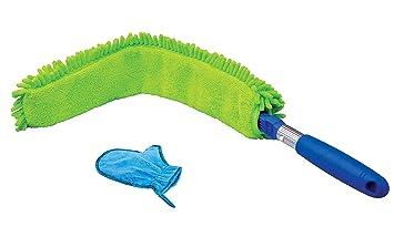 amazon com norwex dusting combo pack envirowand dusting mitt