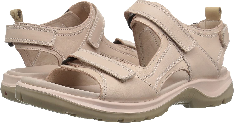 ECCO Women's Yucatan Sandal: Ecco: Amazon.ca: Shoes & Handbags