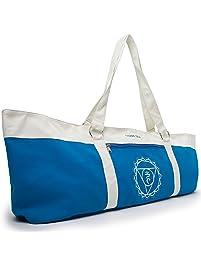 Yoga Mat Bags Amazon Com