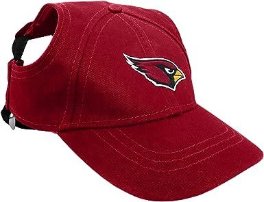 Littlearth NHL Pet Baseball Hat