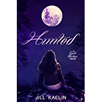 Hunted (Cycle 13 Book 1)