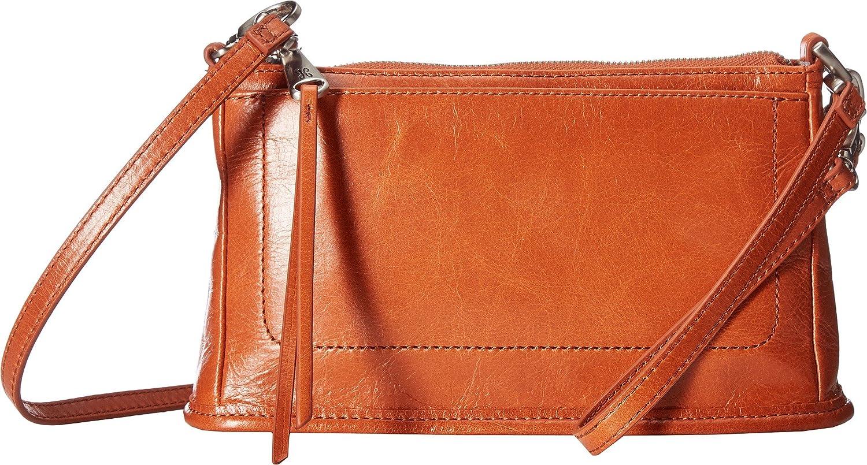 Amazon.com  Hobo Women s Vintage Cadence Convertible Crossbody Bag (Bayou)   Shoes f98a8d38b8051