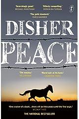 Peace Kindle Edition