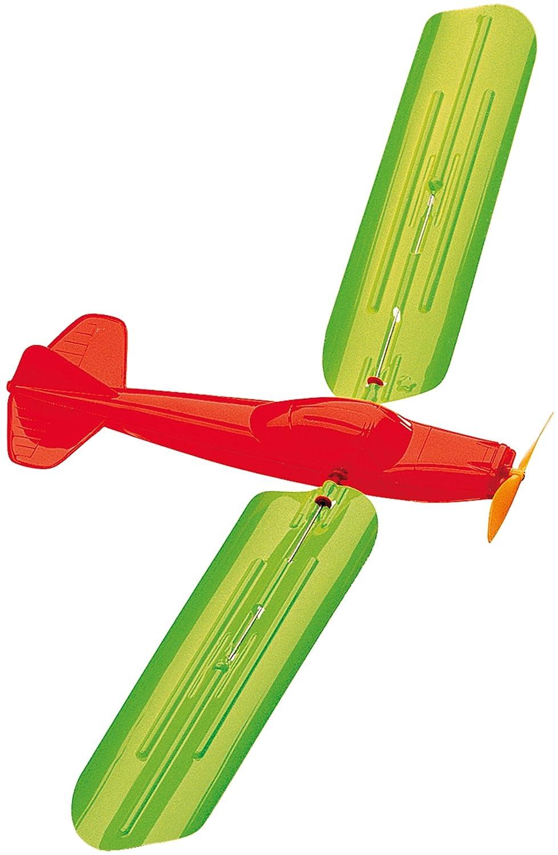 1331 Gunther Jeu de plein air Avion Turboprop Guenther