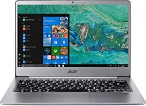 Acer Swift 3 SF314-42-R9YN 14
