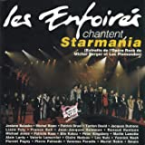 Les Enfoirés chantent Starmania (Live)