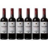 Torres Natureo Syrah Red Wine Catalunya 2014/2015 75 cl (Case of 6)