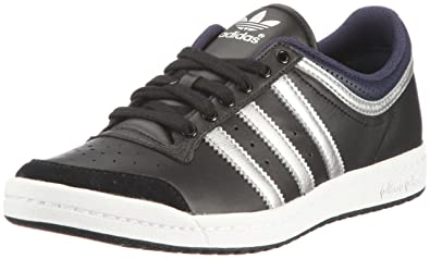 adidas Originals Top Ten Low Sleek W V20117, Baskets Mode Femme