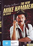 Mickey Spillane's - The New Mike Hammer the Series (1986)