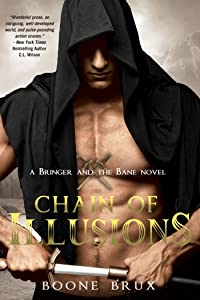 Chain of Illusions (Bringer and the Bane)