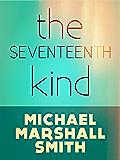 The Seventeenth Kind