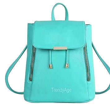 bb39e2f1d28e Buy TrendyAge - Designer Girls Backpack