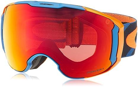 492c0332349a Buy Oakley Airbrake XL Snow Goggles