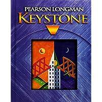 Keystone B Se 2013
