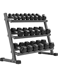 Weight Racks Amazon Com