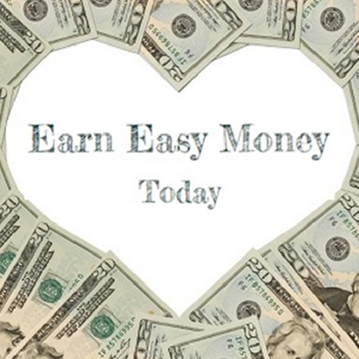 Earn Easy Money Today ()