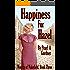 Happiness for Hazel (Women of Wakefield Book 3)