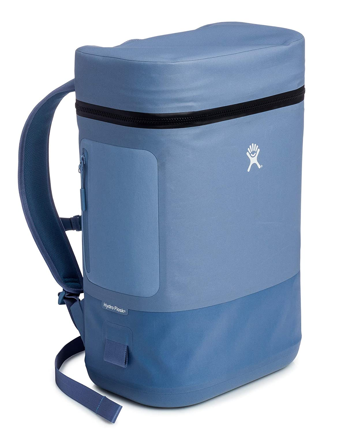 Hydro Flask 22L Soft Cooler Tote | Smart Insulation & Waterproof | Great for Food, Drink, and Camping | Storm