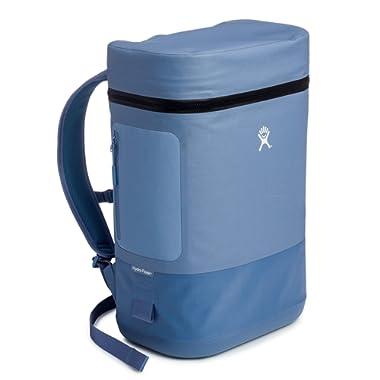 Hydro Flask Unbound Soft Sided Cooler Pack - 22 Liter, Storm