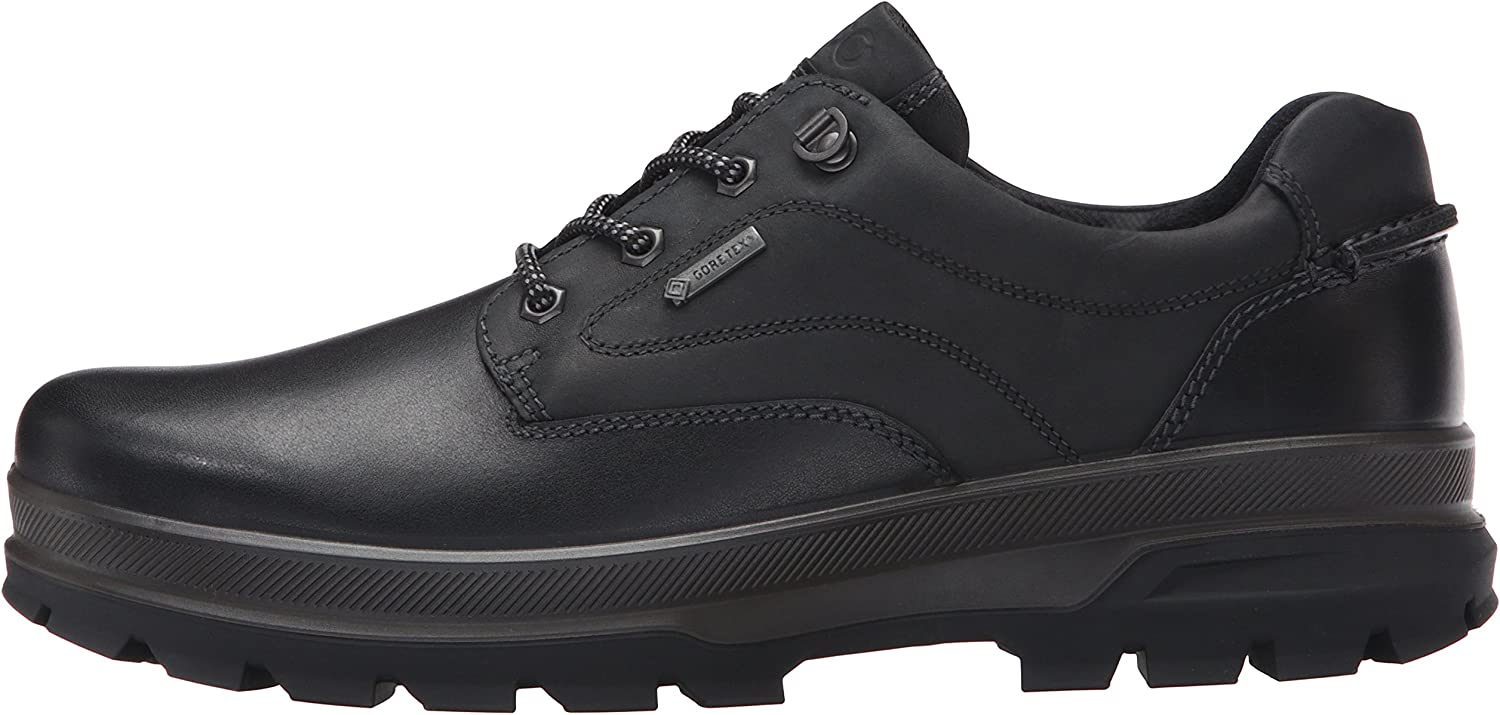 Chaussures Multisport Outdoor Homme ECCO Rugged Track