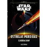 Star Wars: estrelas perdidas