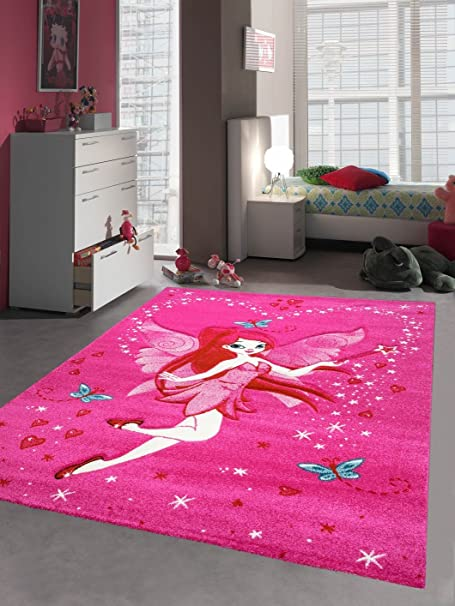 160 CM HB.YE Kids large Play Mat Baby Soft Durable Rugs Children Colorful Animals Carpet Living Room Decor Gifts 80 Unicorn