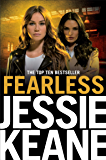 Fearless: The Most Shocking and Gritty Gangland Thriller You'll Read This Year (English Edition)
