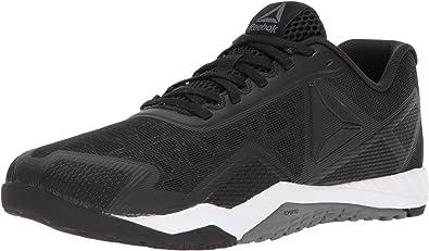 Reebok Womens ROS Workout Tr 2.0 Sneaker: Amazon.ca: Shoes