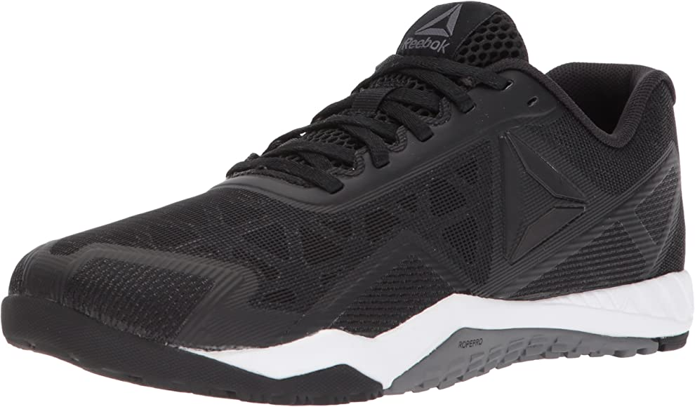 ROS Workout TR 2.0 Sneaker