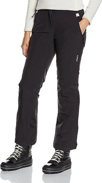 CMP Skihose Pantalones Mujer