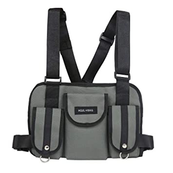 Medium  binocular Case With Strap Orders Are Welcome. Swarovski Field Bag Pro