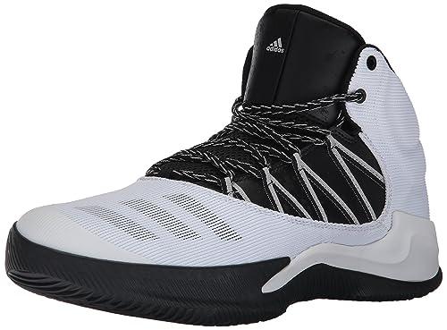 Adidas Inspirado Ball 365 Zapatos para Basket para Hombre