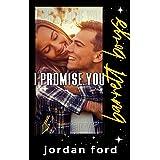I Promise You: Barrett Boys Epilogue