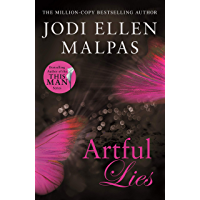 Artful Lies (English Edition)